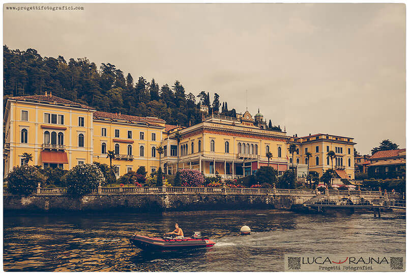 06_lake_como_personal_photographer