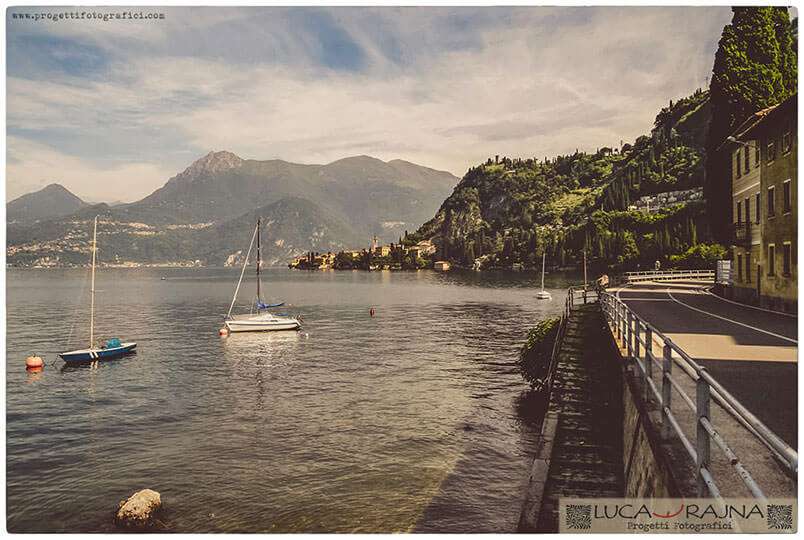 08_lake_como_varenna_wedding