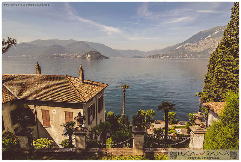 19_varenna_lago_do_como