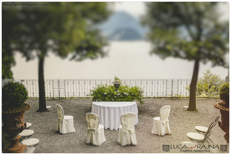 25_lake_como_wedding_1