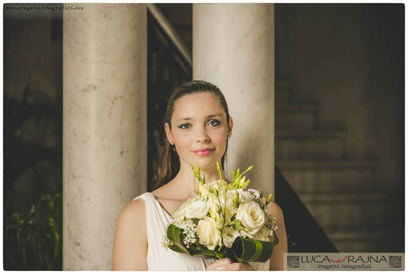 26_lake_como_wedding_2