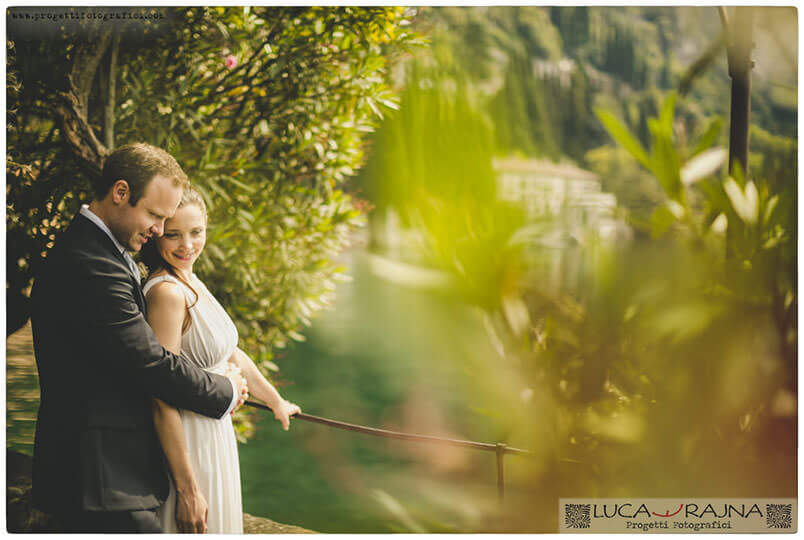 30_lake_como_wedding_6