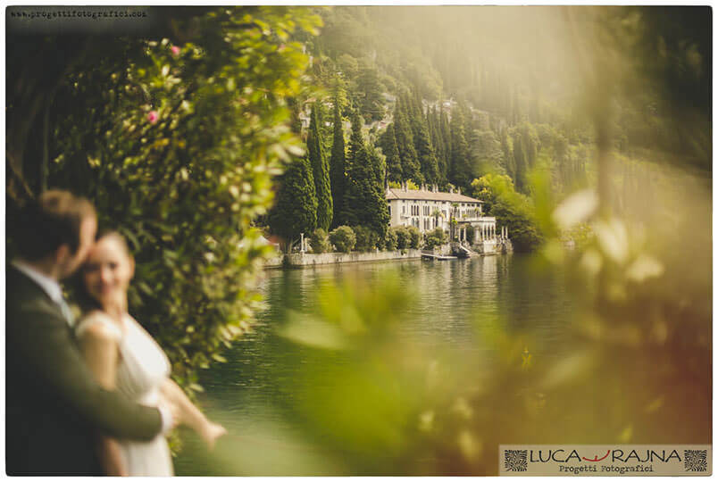 31_lake_como_wedding_7