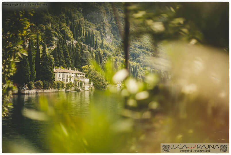 32_lake_como_wedding_8