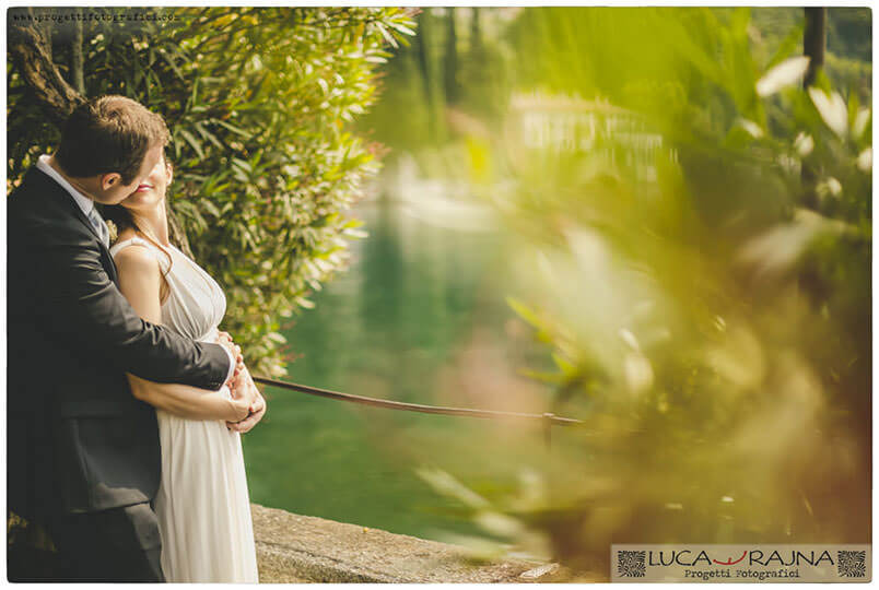 33_lake_como_wedding_9