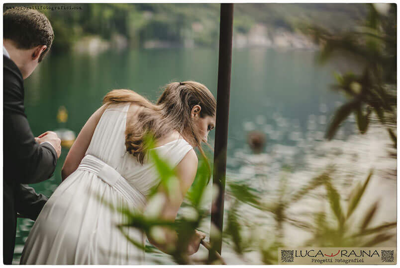 34_lake_como_wedding_10
