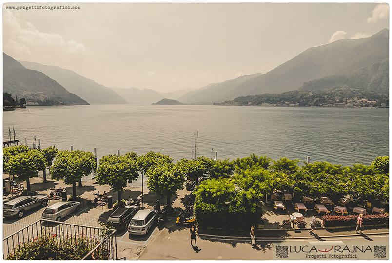 52_grand_hotel_villa_serbelloni_bellagio