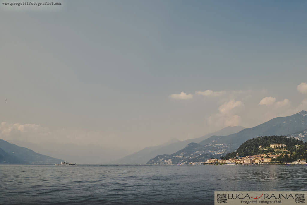 55_bellagio_lago di_como