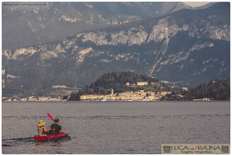 59_lago_di_como_bellagio_
