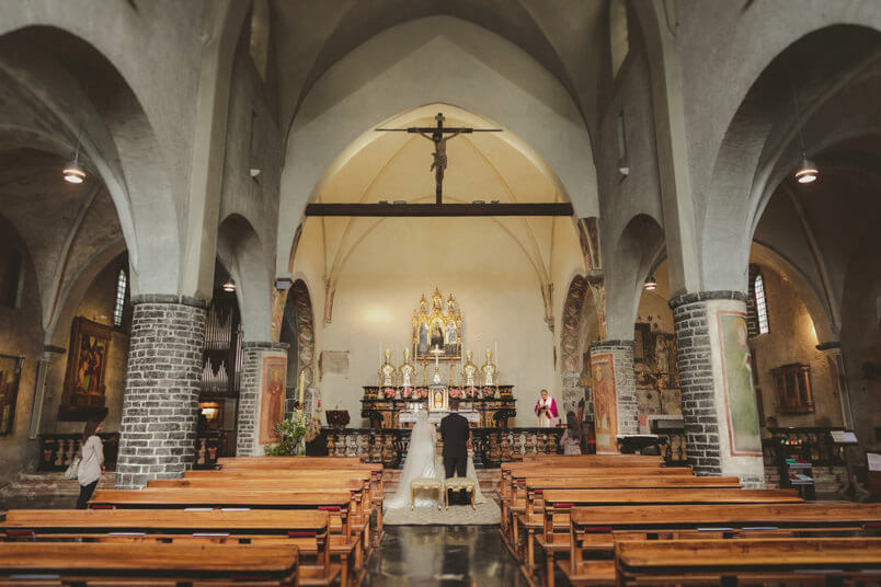 135_saint_george_church_varenna_wedding