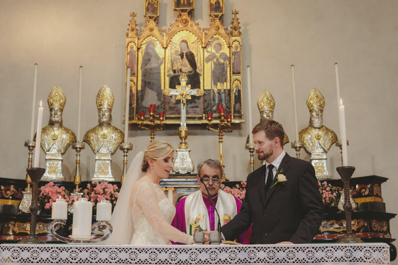 155_saint_george_church_varenna_wedding