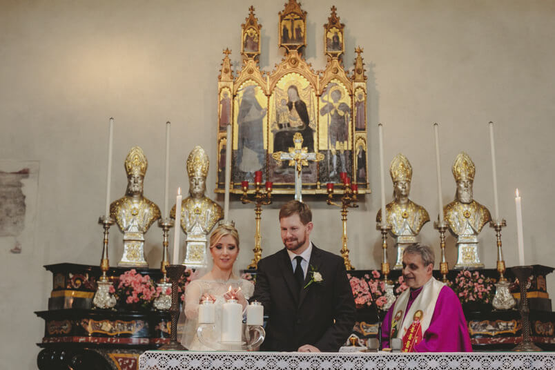 180_saint_george_church_varenna_wedding