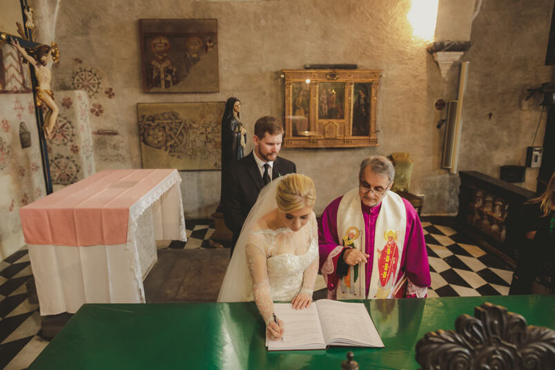 209_saint_george_church_varenna_wedding