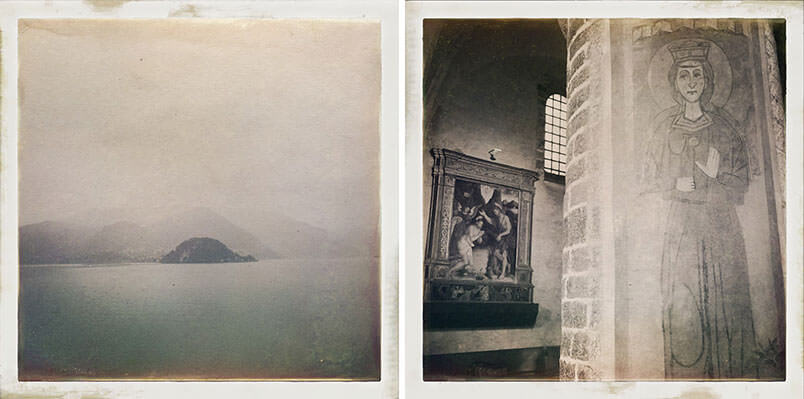 210_saint_george_church_varenna