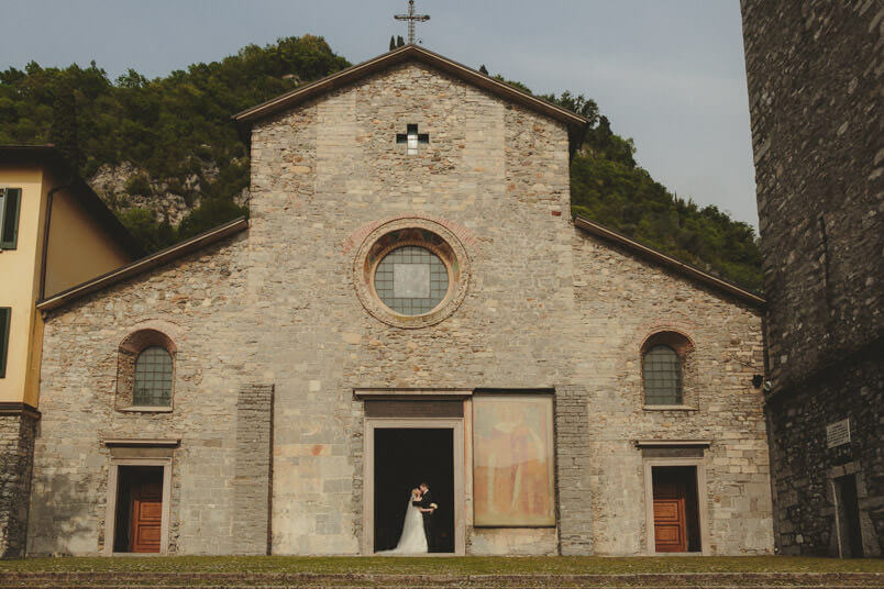 230_saint_george_church_varenna_wedding