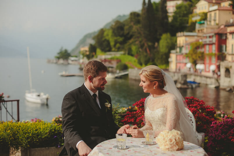 306_lake_como_wedding