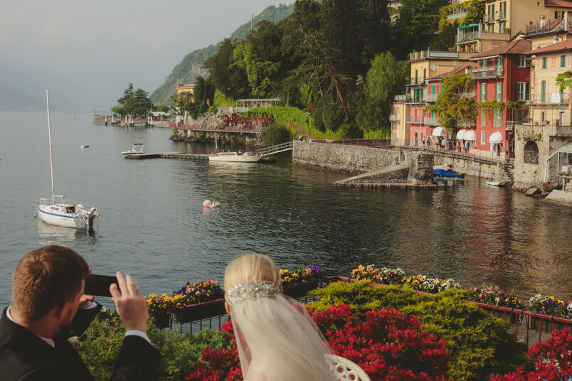 308_lake_como_varenna_wedding