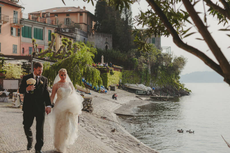315_lake_como_varenna_wedding