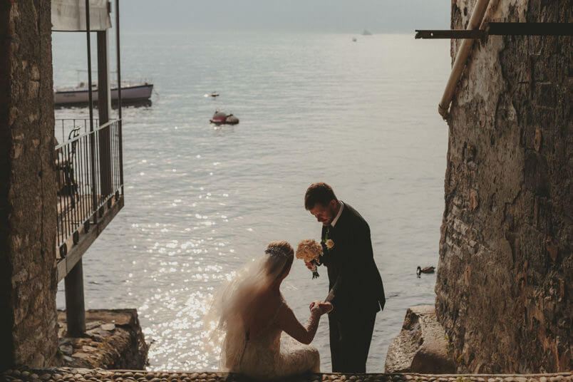 317_lake_como_varenna_wedding