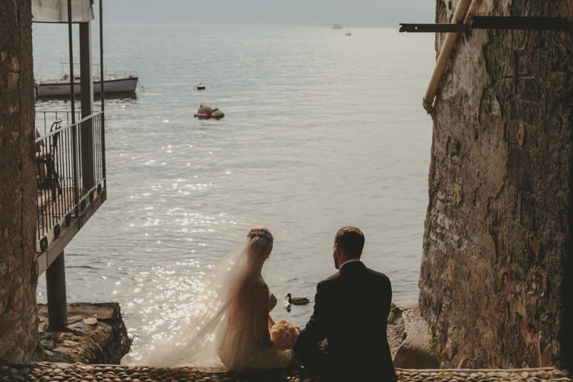 319_lake_como_varenna_wedding