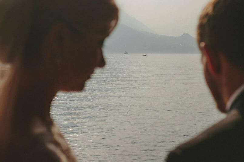 330_lake_como_varenna_wedding