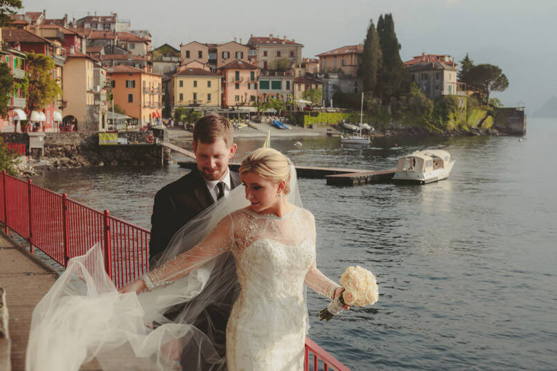 340_lake_como_varenna_wedding