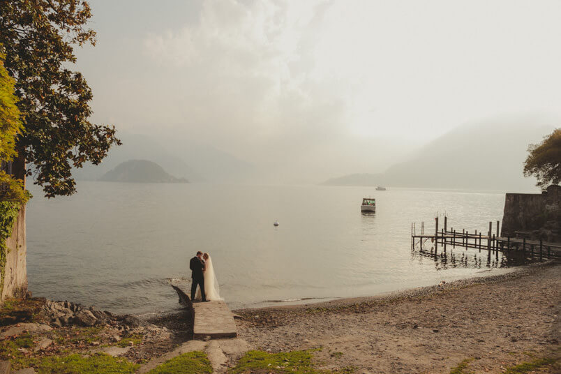 360_lake_como_varenna_wedding