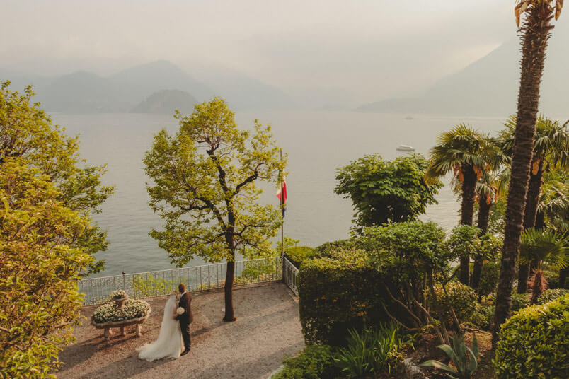 390_lake_como_villa_cipressi_wedding