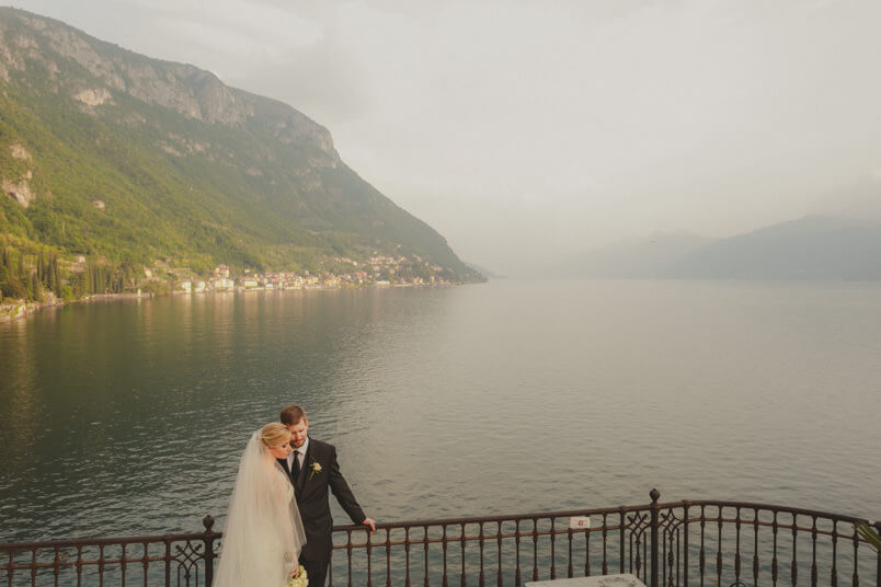 400_lake_como_villa_cipressi_wedding