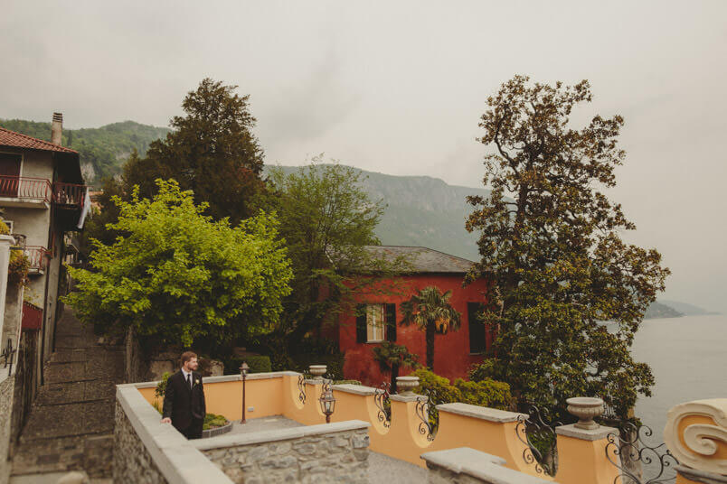 40_hotel_royal_victoria_varenna_wedding