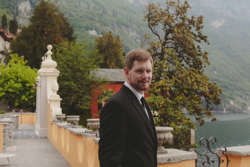 46_hotel_royal_victoria_varenna_wedding