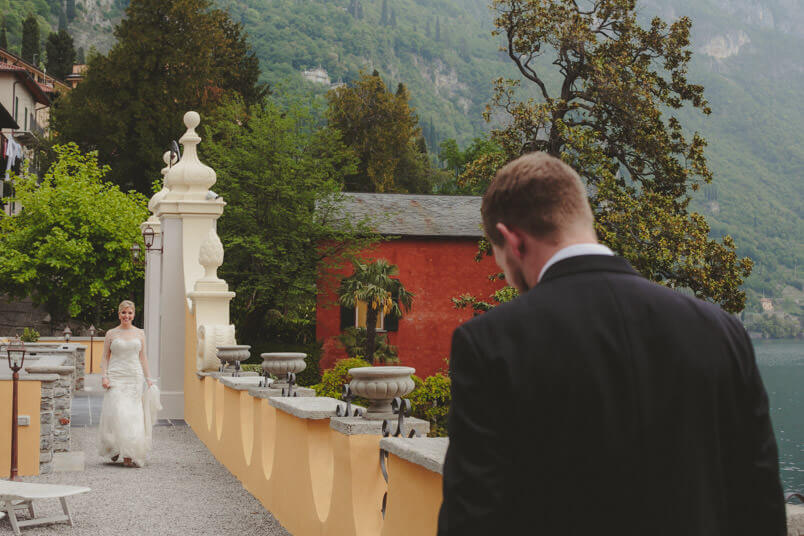 50_hotel_royal_victoria_varenna_wedding