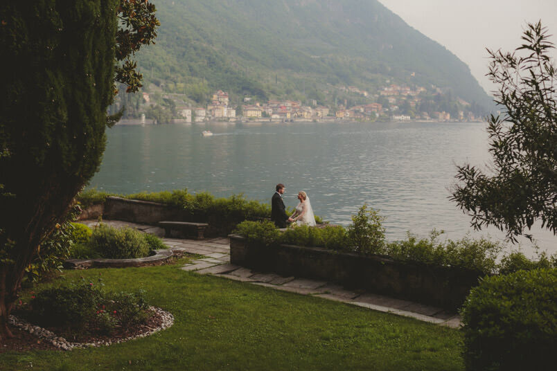 650_lake_como_villa_cipressi_wedding