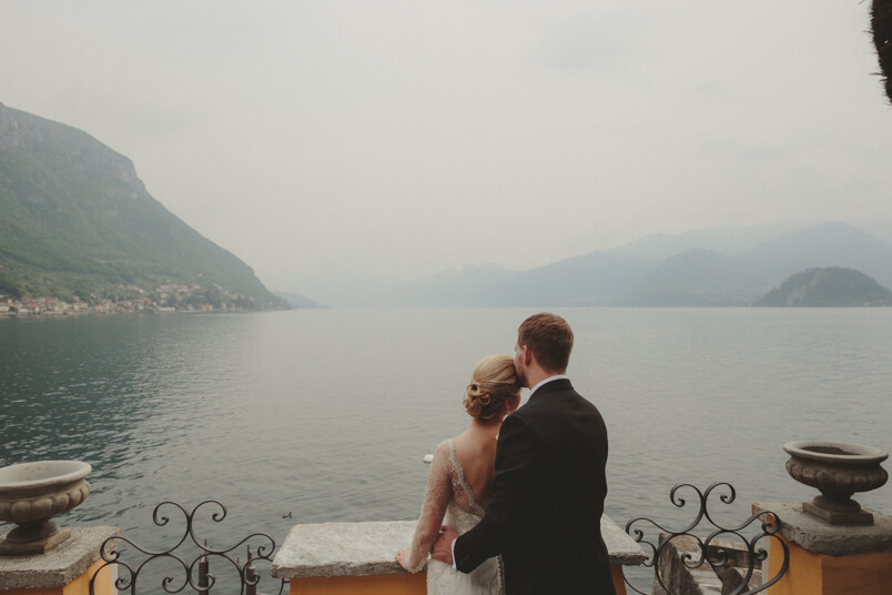 65_hotel_royal_victoria_varenna_wedding