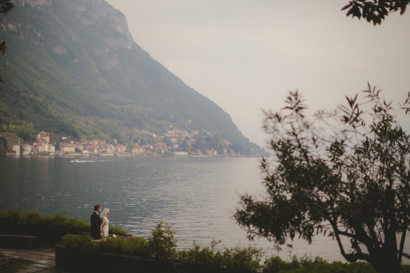 660_lake_como_villa_cipressi_wedding