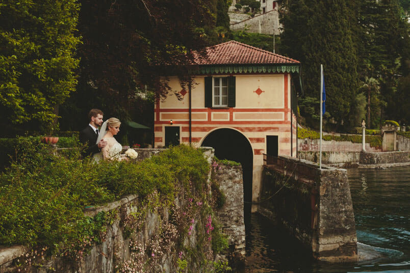 680_lake_como_villa_cipressi_wedding