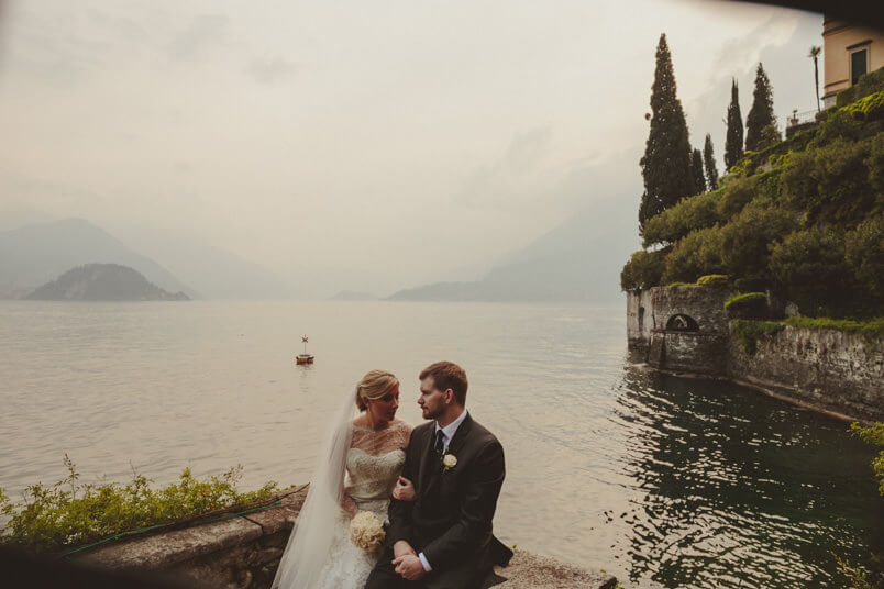 700_lake_como_villa_cipressi_wedding