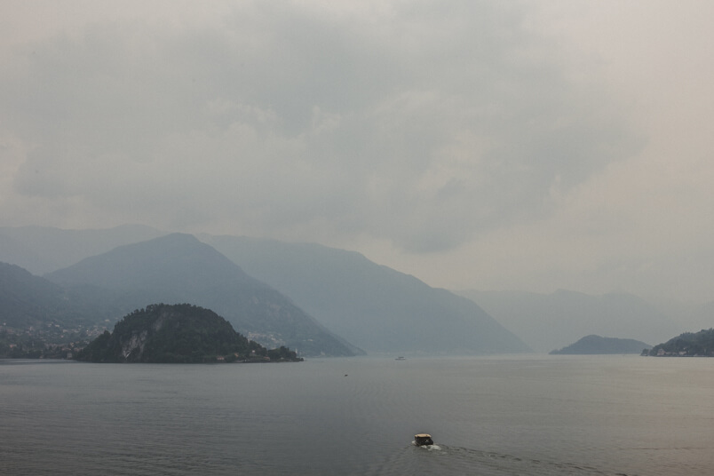 70_lake_como_bellagio