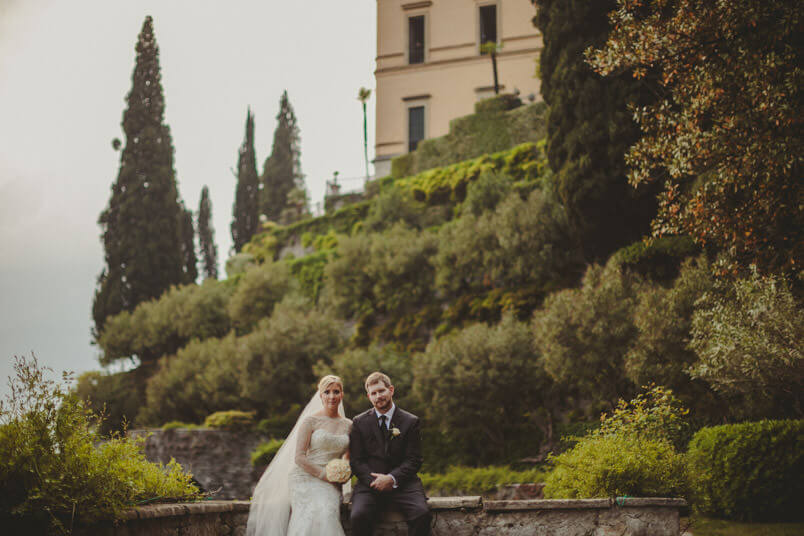 720_lake_como_villa_cipressi_wedding