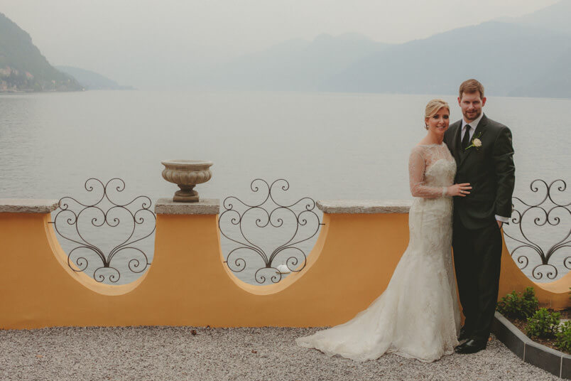 72_hotel_royal_victoria_varenna_wedding