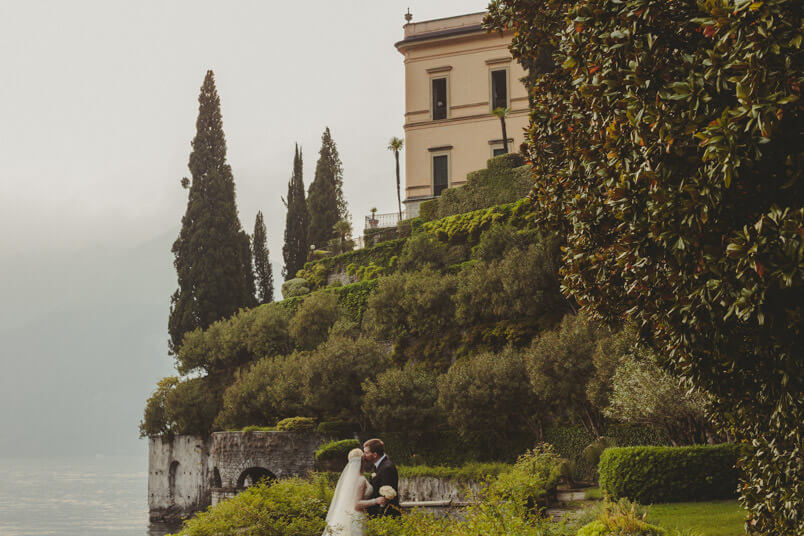755_lake_como_villa_cipressi_wedding