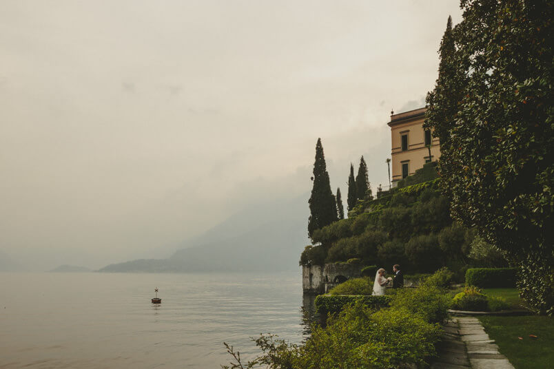 780_lake_como_villa_cipressi_wedding