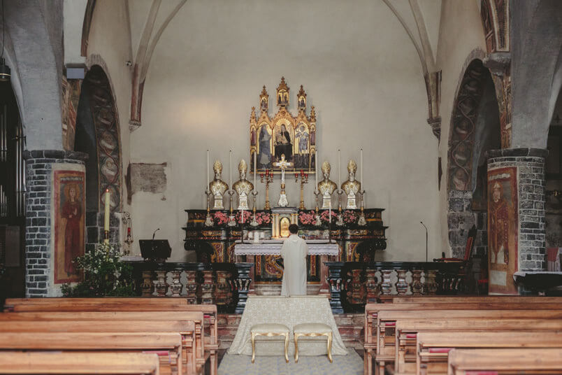 90_saint_george_church_varenna
