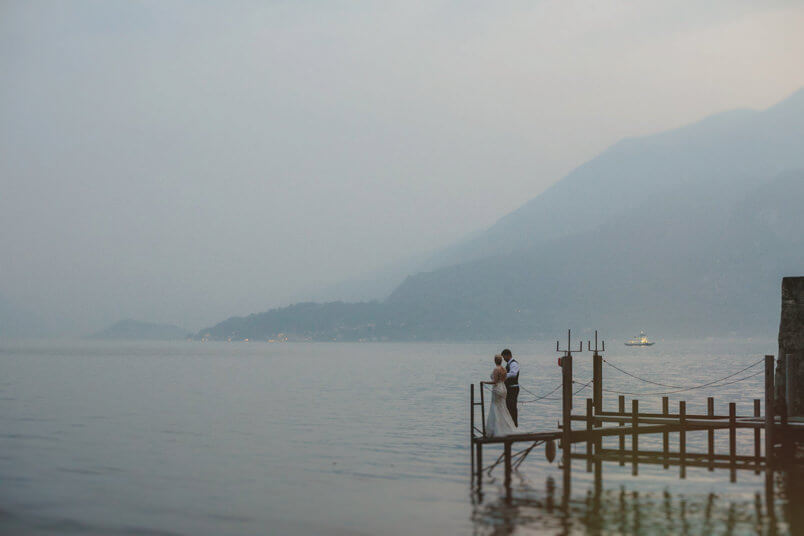 960_lake_como_personal_photographer