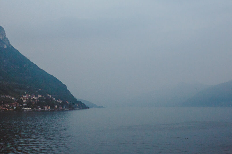 990_lake_como_personal_photographer