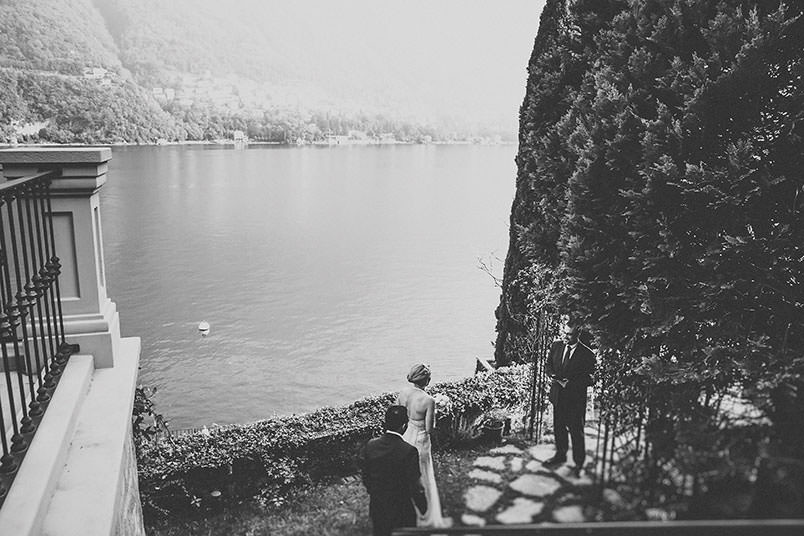 225__lake_como_personal_photographer