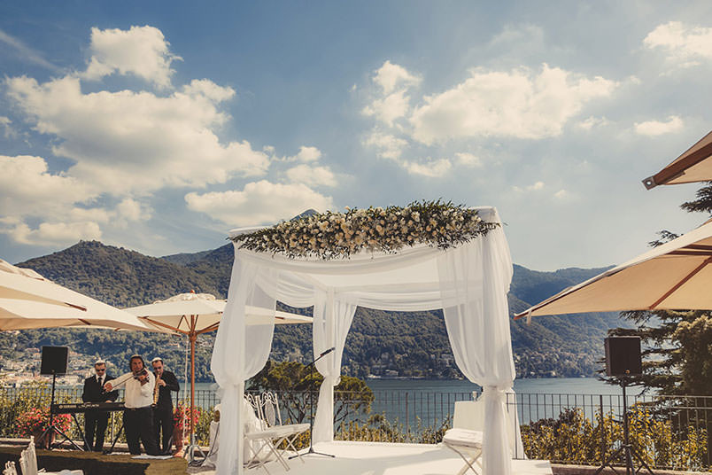 06_lake_como_wedding_photographer