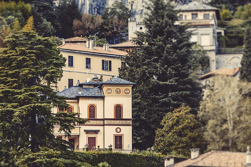 102_lake_como_wedding_photographer