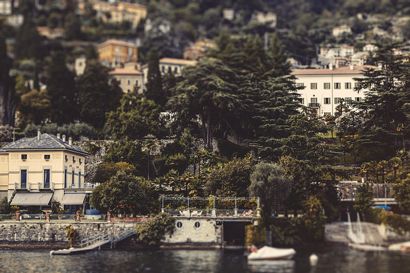 103_lake_como_wedding_photographer