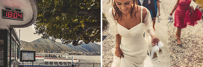 105_lake_como_wedding_photographer
